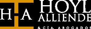Hoyl Alliende & Cía.
