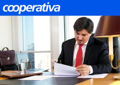 Gonzalo Hoyl en radio Cooperativa sobre proyecto de ley antiportonazo