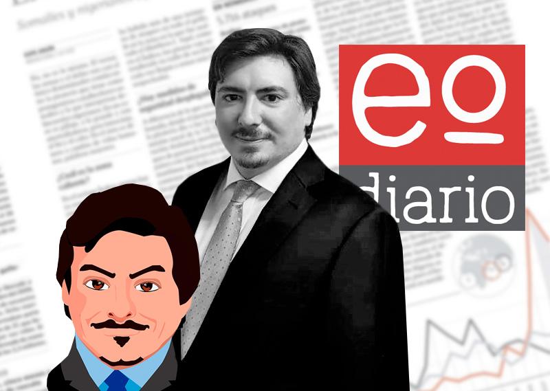 Abogados penalistas Hoyl Alliende. El abogado penalista Gonzalo Hoyl es columnista oficial de Estado Diario.