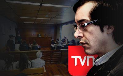 """Justicia civil condena a TVN a pagar indemnización a familia Romeo por """"Hijitus"""""""