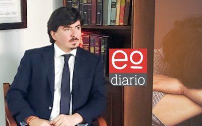 Gonzalo Hoyl: Abuso sexual por sorpresa, la gran 'sorpresa' de la Ley de Acoso Callejero